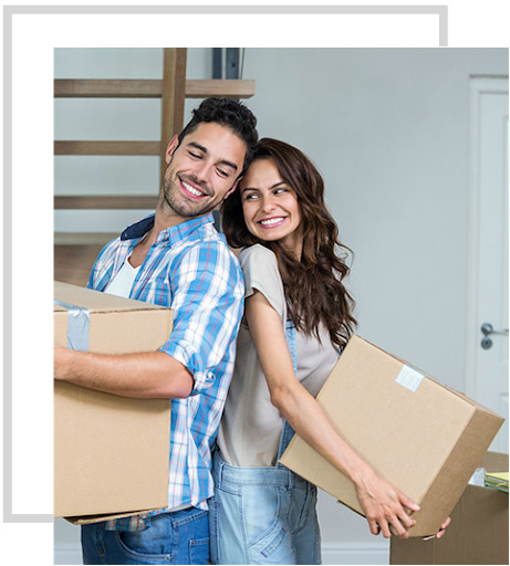 top packers and movers in Sidhi